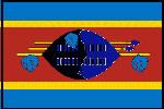 斯威士兰国旗